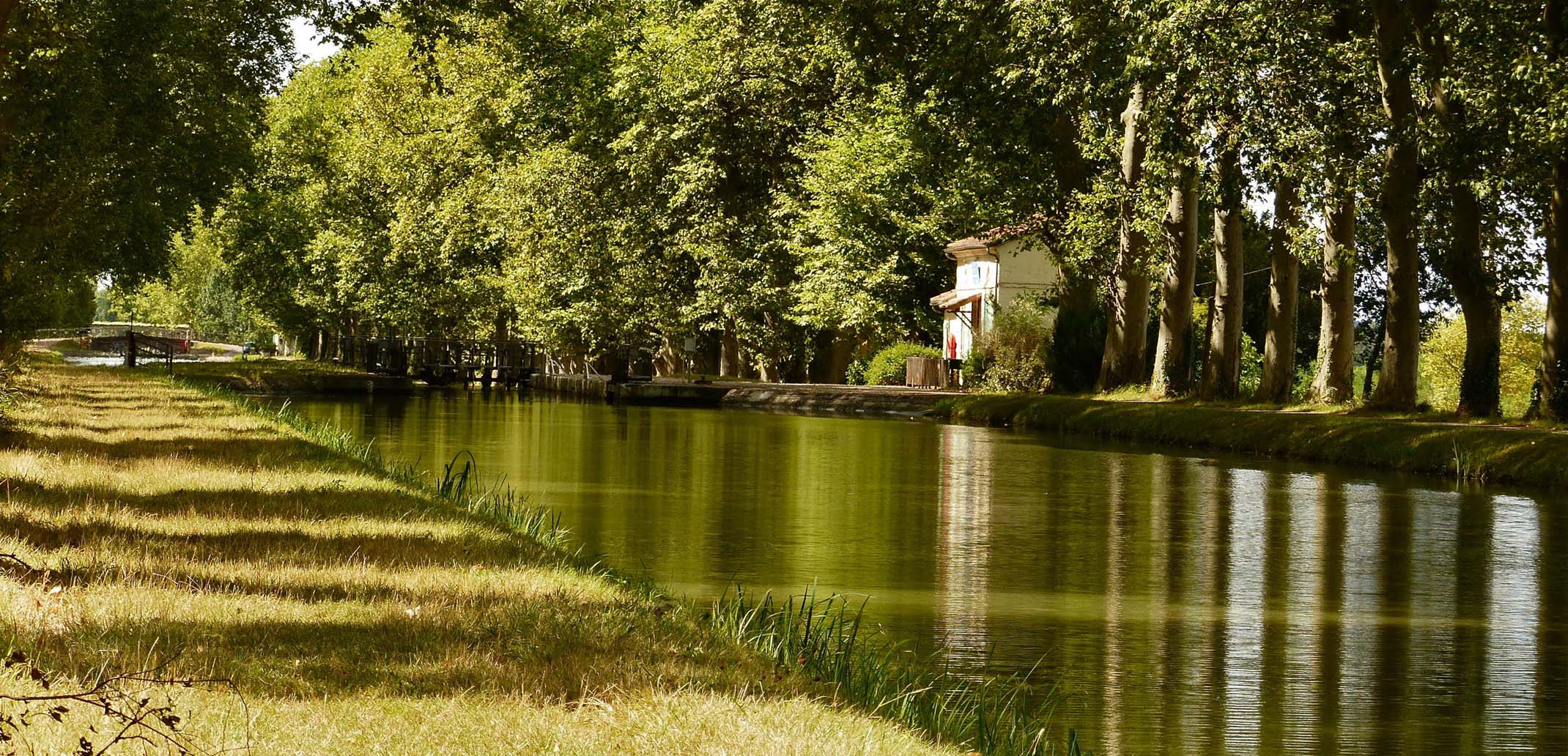 expert-comptable-a-toulouse-31-languedoc-roussillon-midi-pyrenees-visuel5