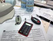 bureau comptes
